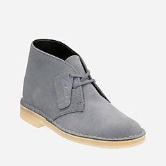a7875313af92 Women s Desert Boot Dusty Pink Suede - Clarks Originals Womens Desert Boots  - Clarks® Shoes Official Site