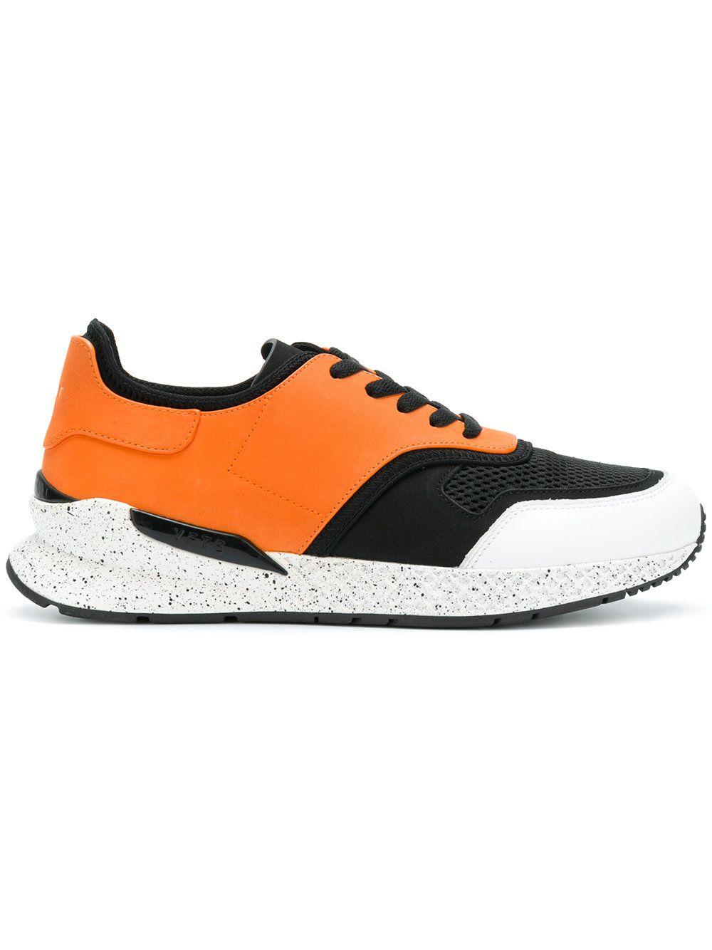 c6a16f60 Vfts zapatillas 1ST | Deportivos boys | Zapatillas, Calzas y Deportes