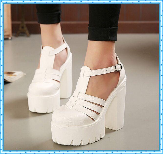 a12418d7b650 Cheap sandal summer