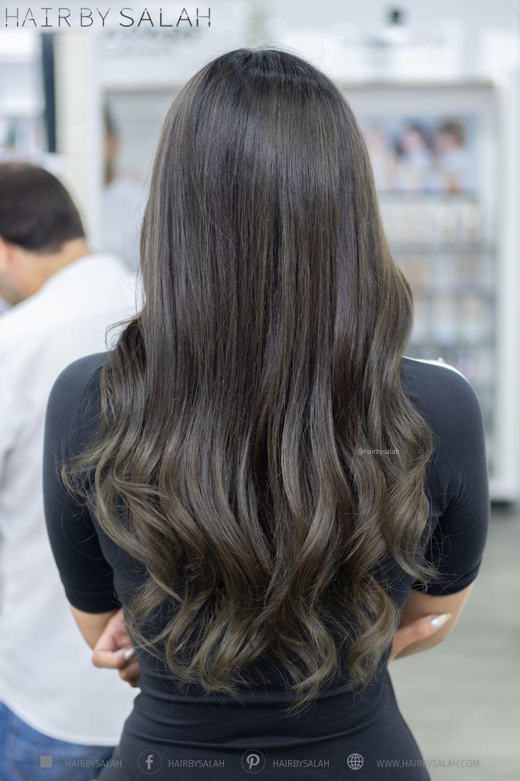 Matte Ash Brown Hair Color Ash Brown Hair Color Medium Ash Brown Hair Color Brown Hair Color Shades