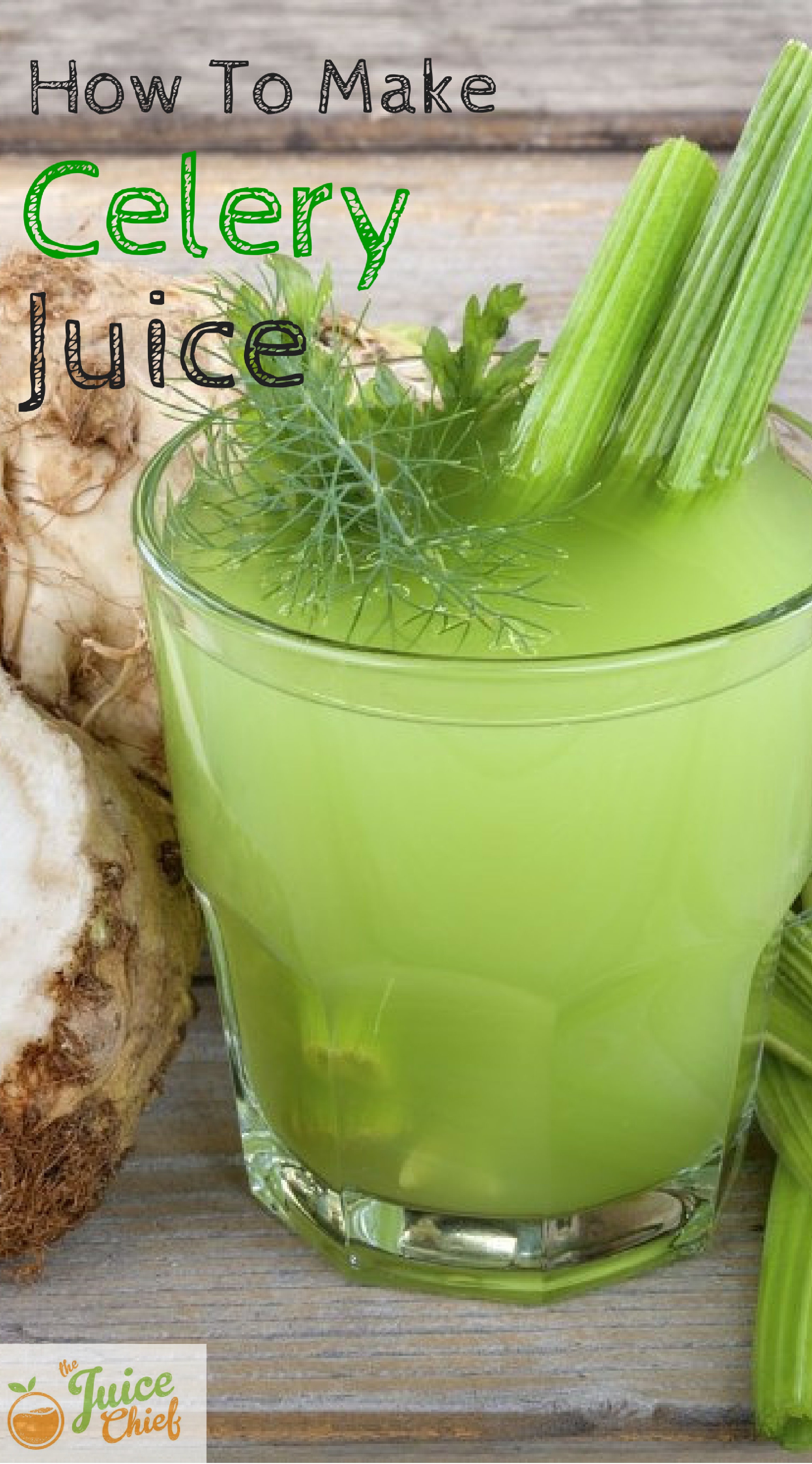 Forum on this topic: How to Make Celery Juice, how-to-make-celery-juice/