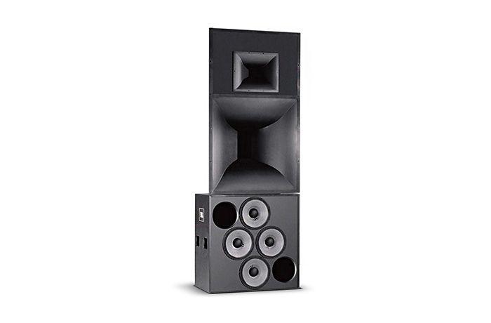 5674 Products   JBL Professional   UltraFi   Loudspeaker