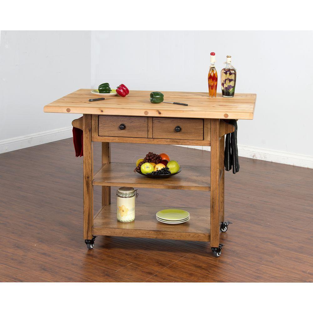 Fein 3d Kücheentwerfer Fotos - Ideen Für Die Küche Dekoration ...