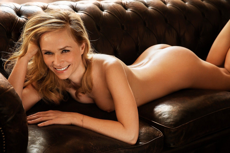 Annett Fletcher nude (32 photos) Hacked, Twitter, cleavage