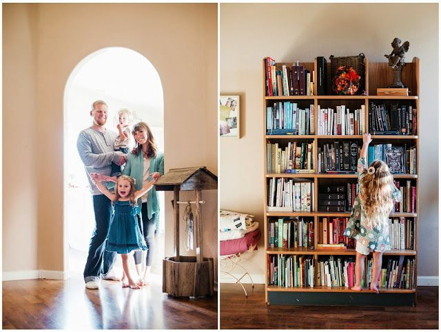 ©By Bethany Photography | family photography, lifestyle photography,