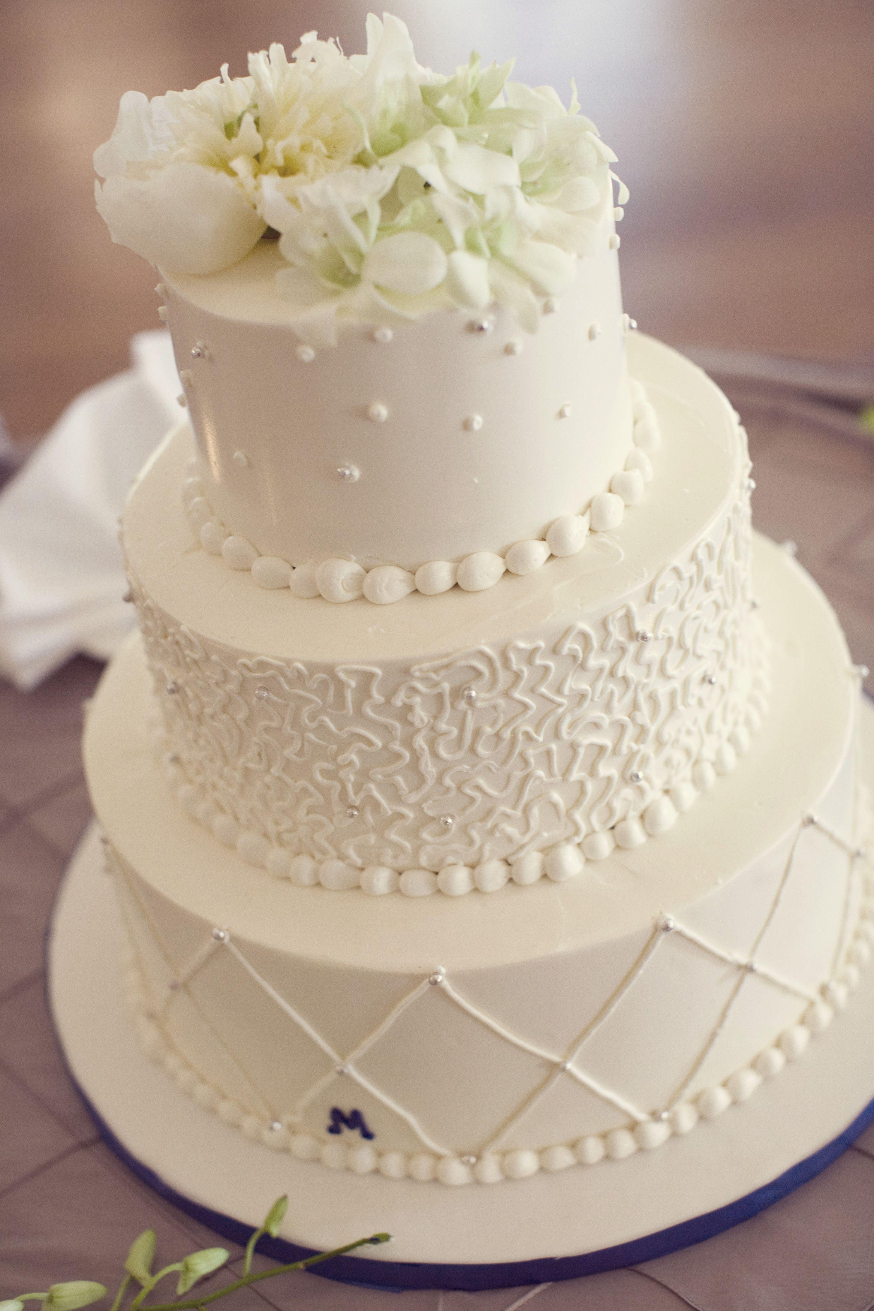 картинки, картинки свадебных тортов без мастики них каждый час
