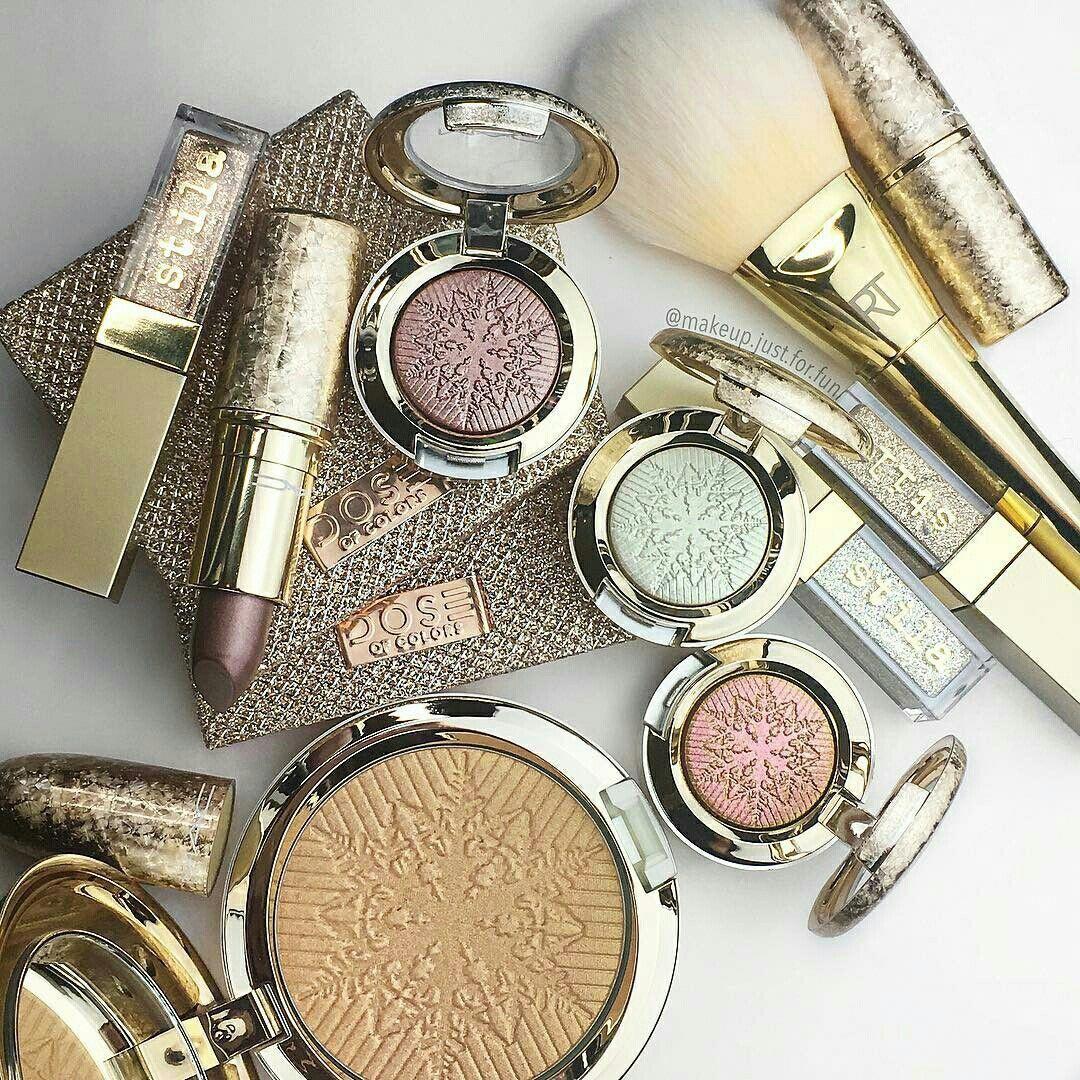 On Sale.. macmakeuptutorial makeup palette