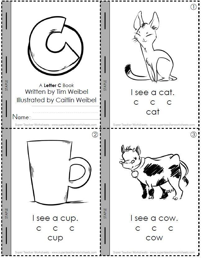 Basic word ladder puzzle worksheets for teaching phonics   Phonics ...