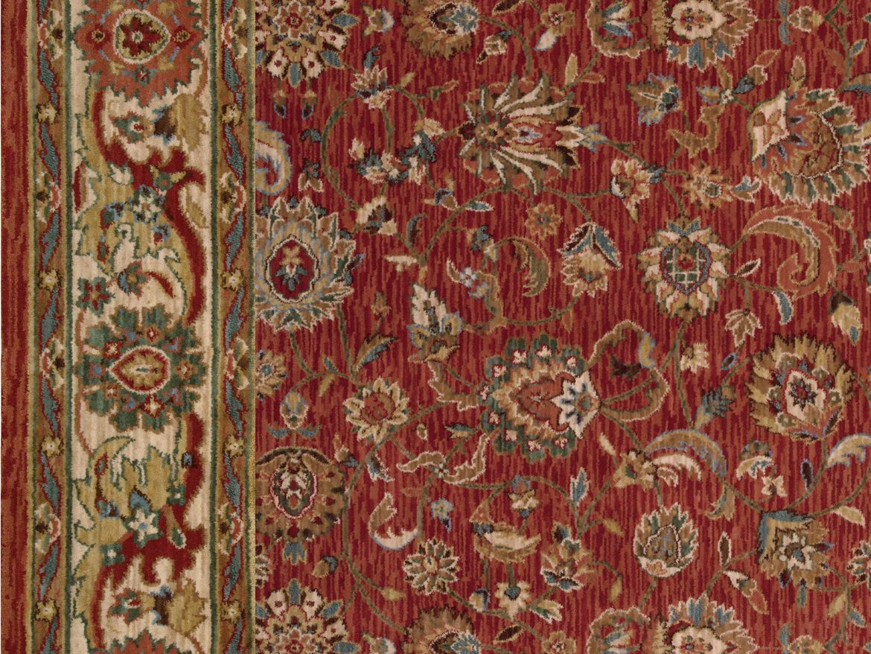 Grand Parterre Nourison Hospitality Carpet Runner Carpet Parterre
