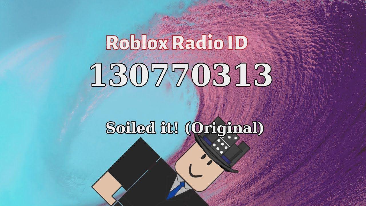 Deaf Plumber Song Roblox Id Roblox Radio Code Roblox Music Code Roblox Songs Music Radio