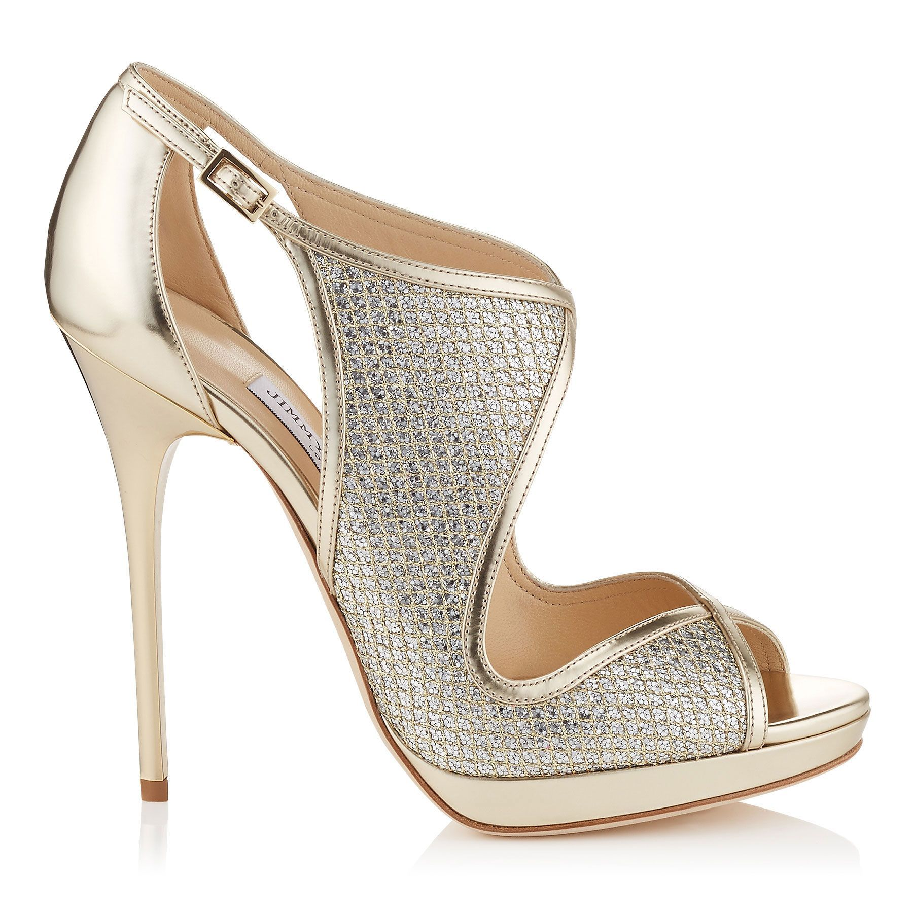 0e2a4bca0805 Jimmy Choo - Official Website  Browse the complete collection of women s  shoes