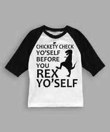 Image result for vinyl t shirt ideas for little girls ...