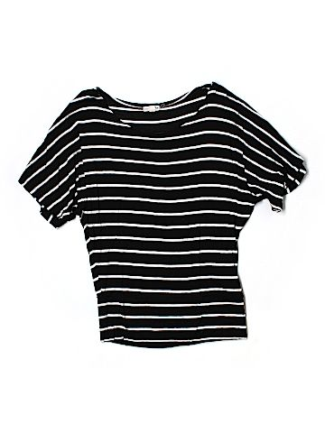 bf5372be9e711 Women s Tops On Sale Up To 90% Off Retail