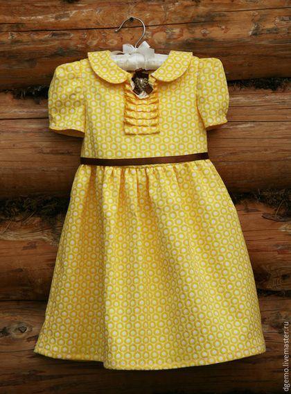 5f2da7e6121 Одежда для девочек