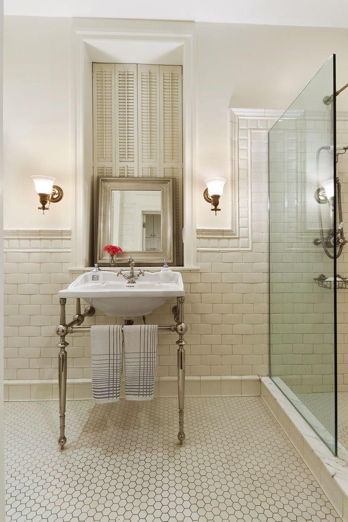 Modest Central Park Bathrooms Gallery