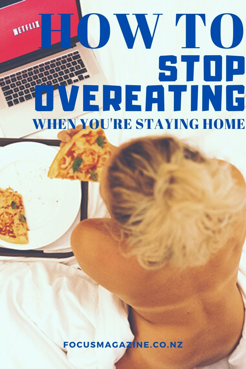 How To Stop Overeating At Home In 2020 Stop Overeating Healthy Eating Tips No Cook Meals