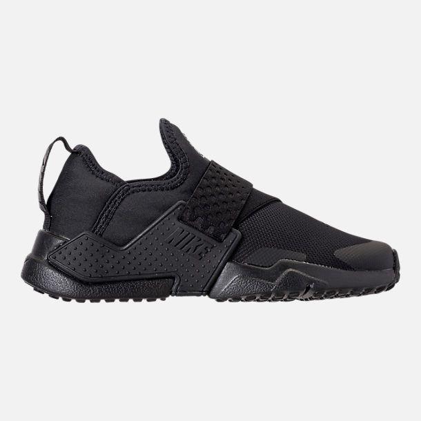 new style f48ab 1712e Boys  Little Kids  Nike Huarache Extreme Casual Shoes  Finish Line