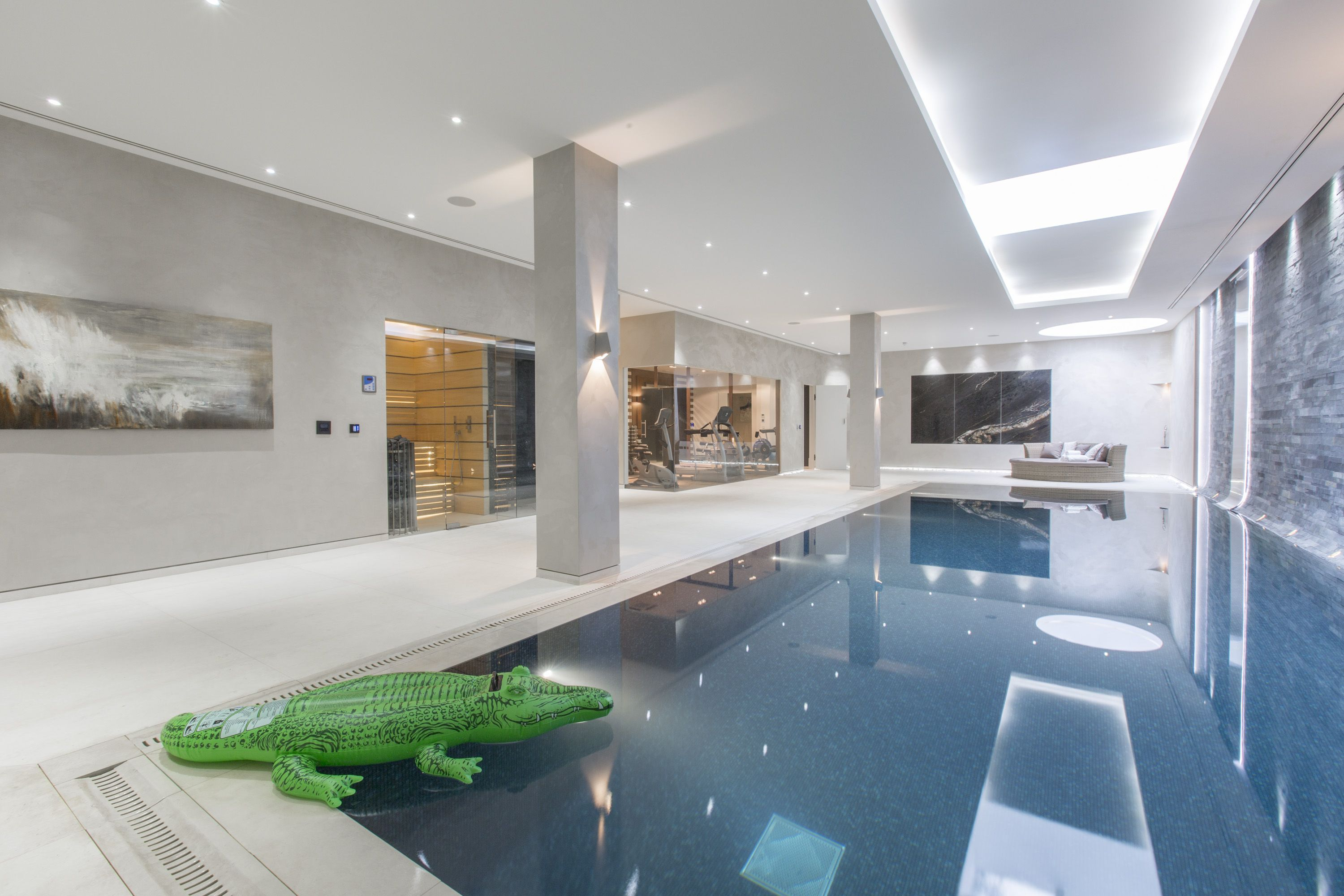 In London, England | Home, Luxury vacation rentals, Home ...