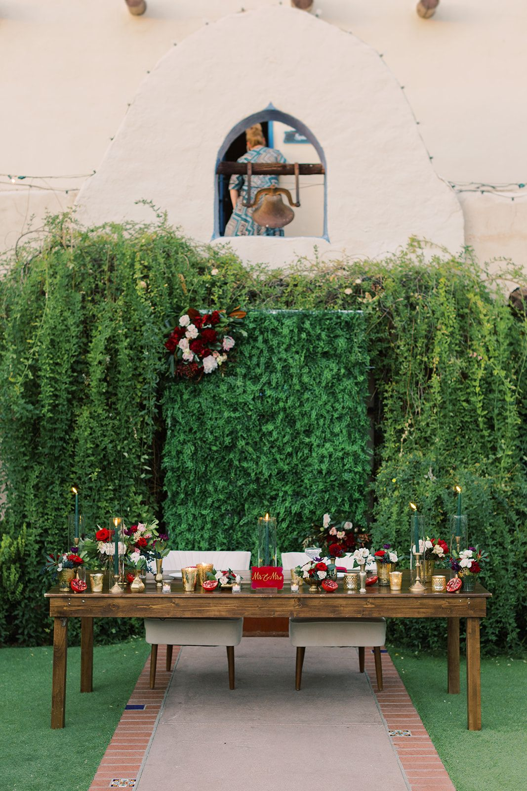 betsy & John photography // tucson az | Tucson wedding ...