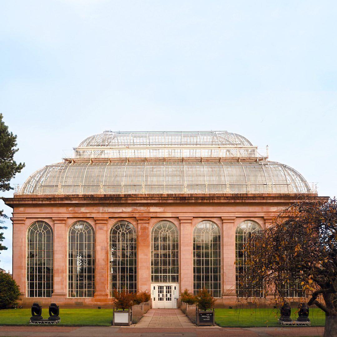 3bde03f2698e5b24f2389d61b6e8b9c9 - Places To Eat Near Botanic Gardens Edinburgh