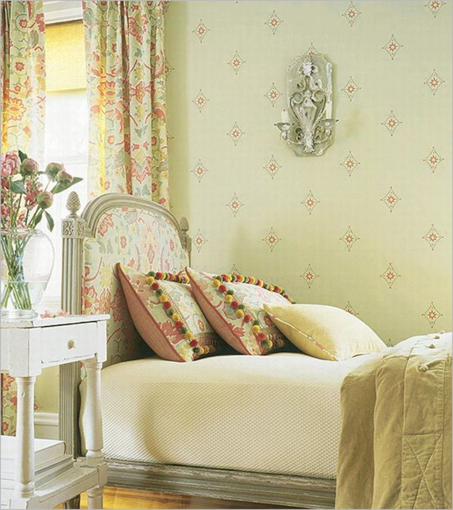 Country Style Bedroom Design Ideas Beauteous Decorating  40 Inspiring French Interior Design Style  French Decorating Design