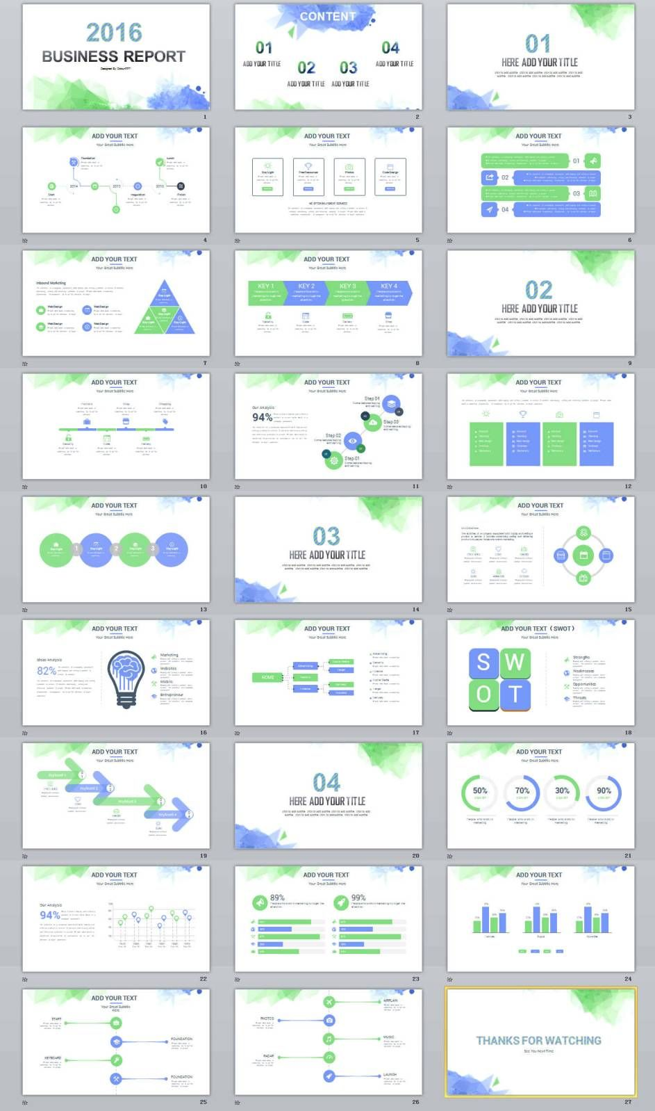 27simple professional powerpoint templates keynote template and 27simple professional powerpoint templates powerpoint templates and keynote templates alramifo Gallery