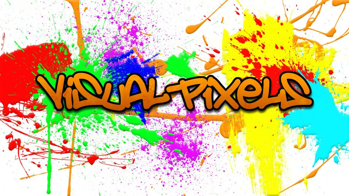 New photoshop tutorial about how you create a cool graffiti text new photoshop tutorial about how you create a cool graffiti text tutorial link baditri Image collections