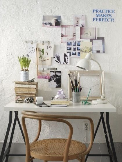 Pin by Eva eva on Nordic home offices Pinterest
