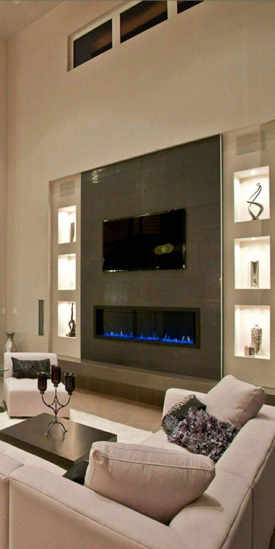 10 Pelletofen Wohnzimmer Trendy Fireplace Tv Wall Tv Wall Decor Fireplace Feature Wall
