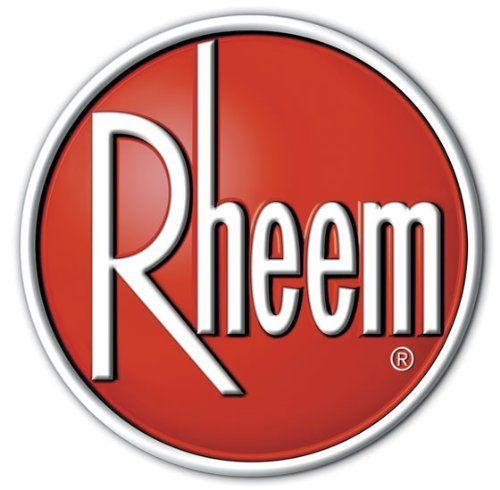 51 24272 01 By Rheem 299 46 Carrier Bryant Payne Day Night Rheem Ruud Trane Heating And Air Conditioning Air Conditioner Repair Water Heater Parts