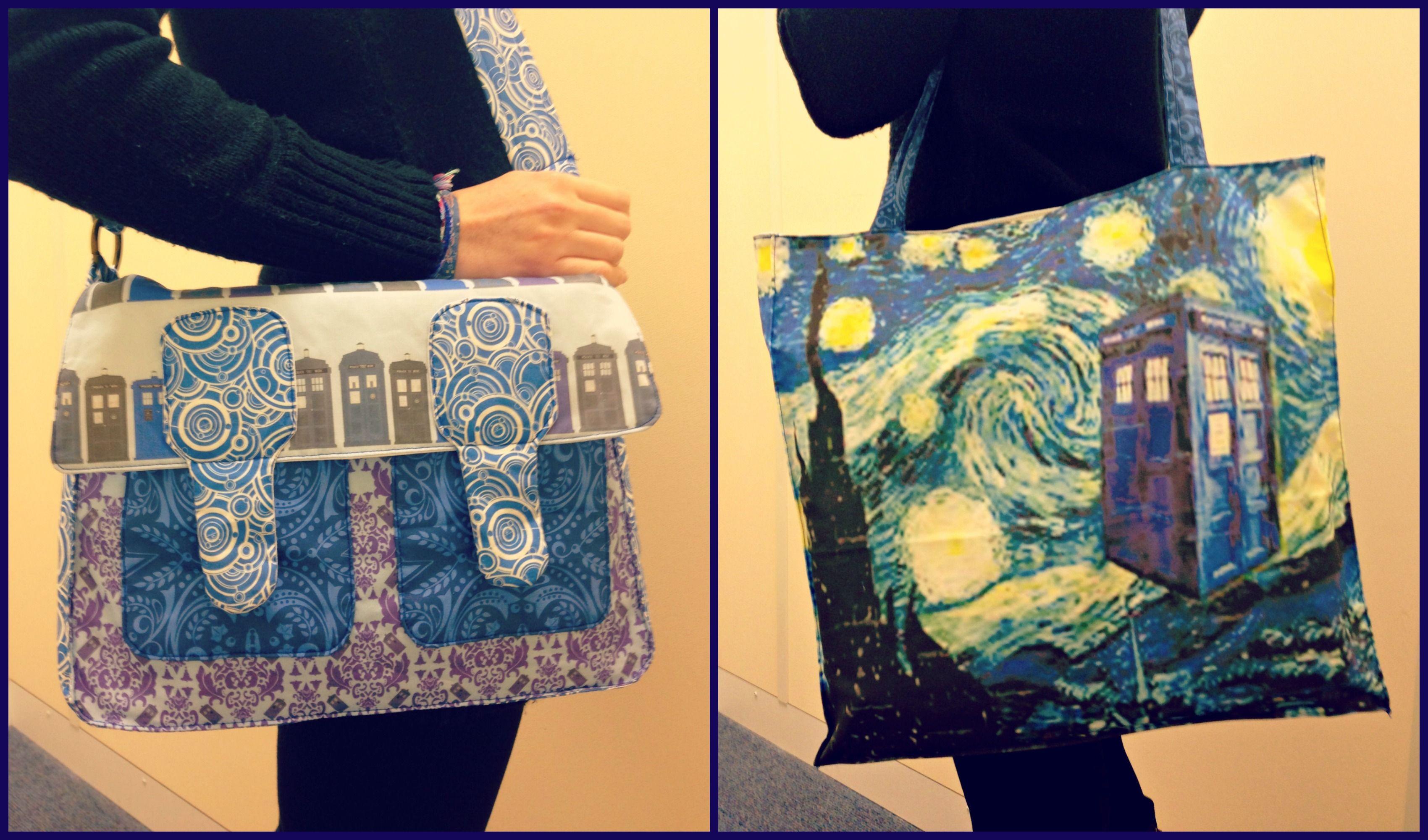 Free designer bags giveaways