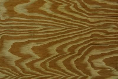 How To Paint & Stencil a Hardwood Floor   DIY home projects