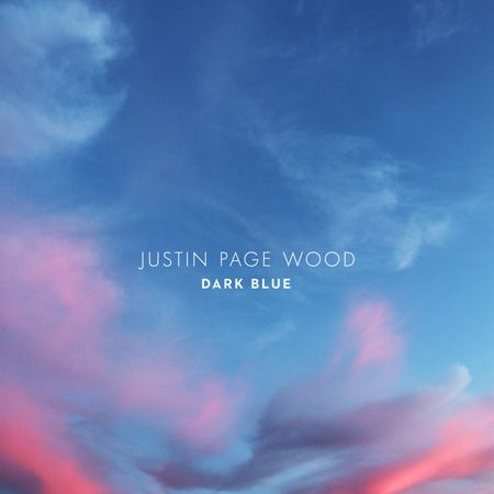 The piano & vocals album, by Justin Page Wood. Listen now at: http://justinpagewood.com/darkblue/