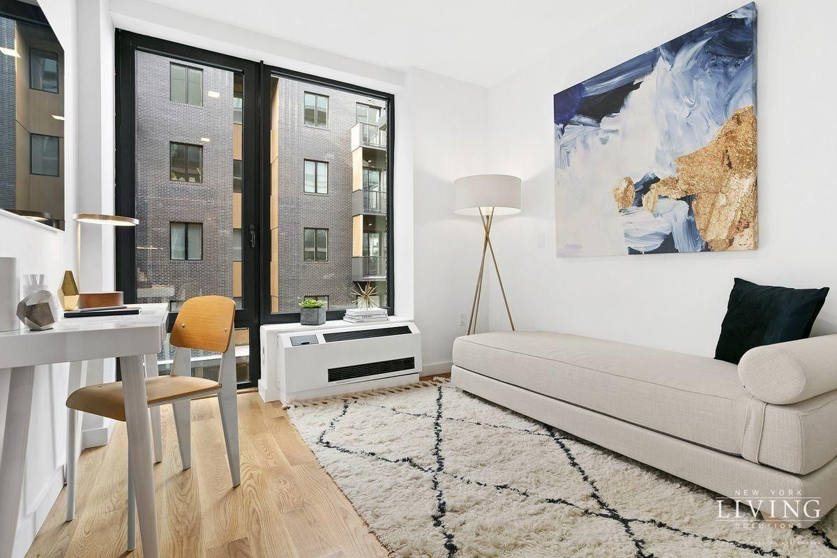 1 Bedroom 1 Bathroom Apartment For Sale In Prospect Park South Brooklyn Apartments For Rent Apartments For Rent 1 Bedroom Apartment