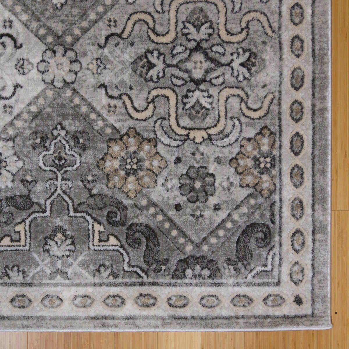 Tempo Area Rug Or Runner Collection Beryl Area Rugs Rugs Olefin Rug