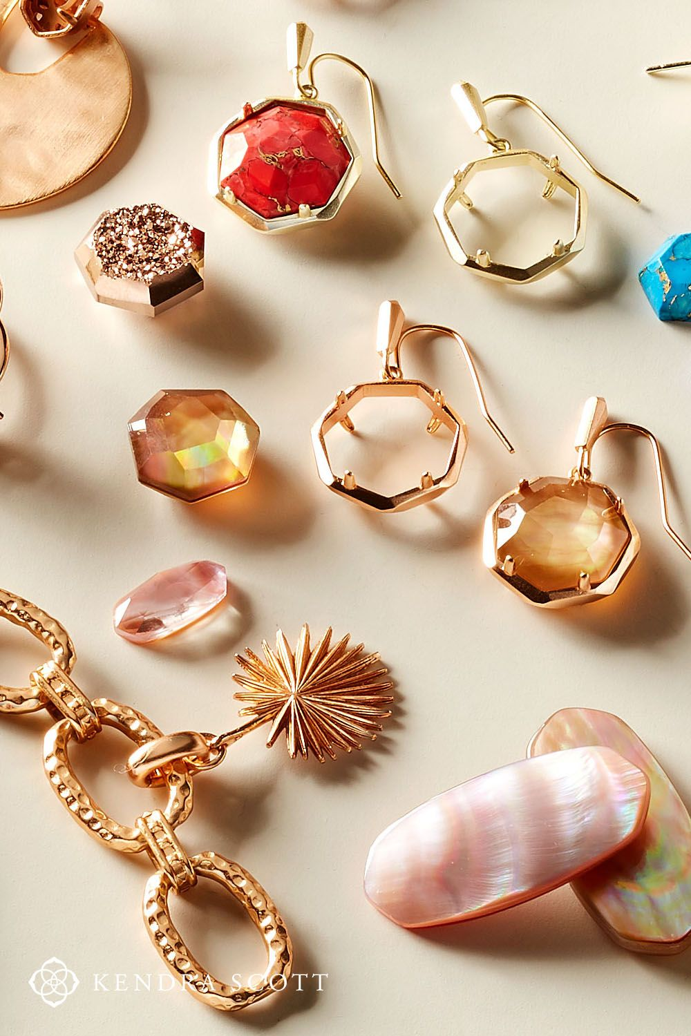 10++ Create your own jewelry online info
