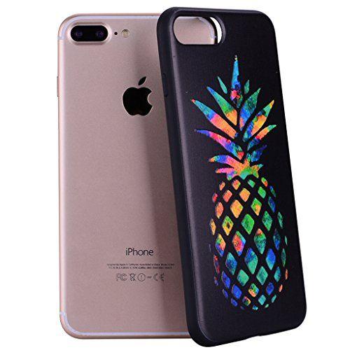 coque iphone 7 plus relief