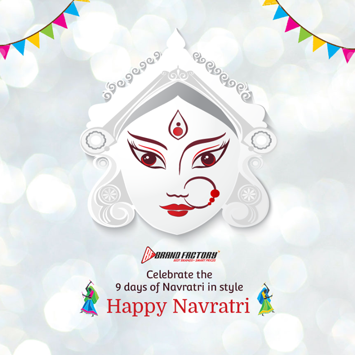 navratri wishes - Google Search #navratriwishes navratri wishes - Google Search #navratriwishes