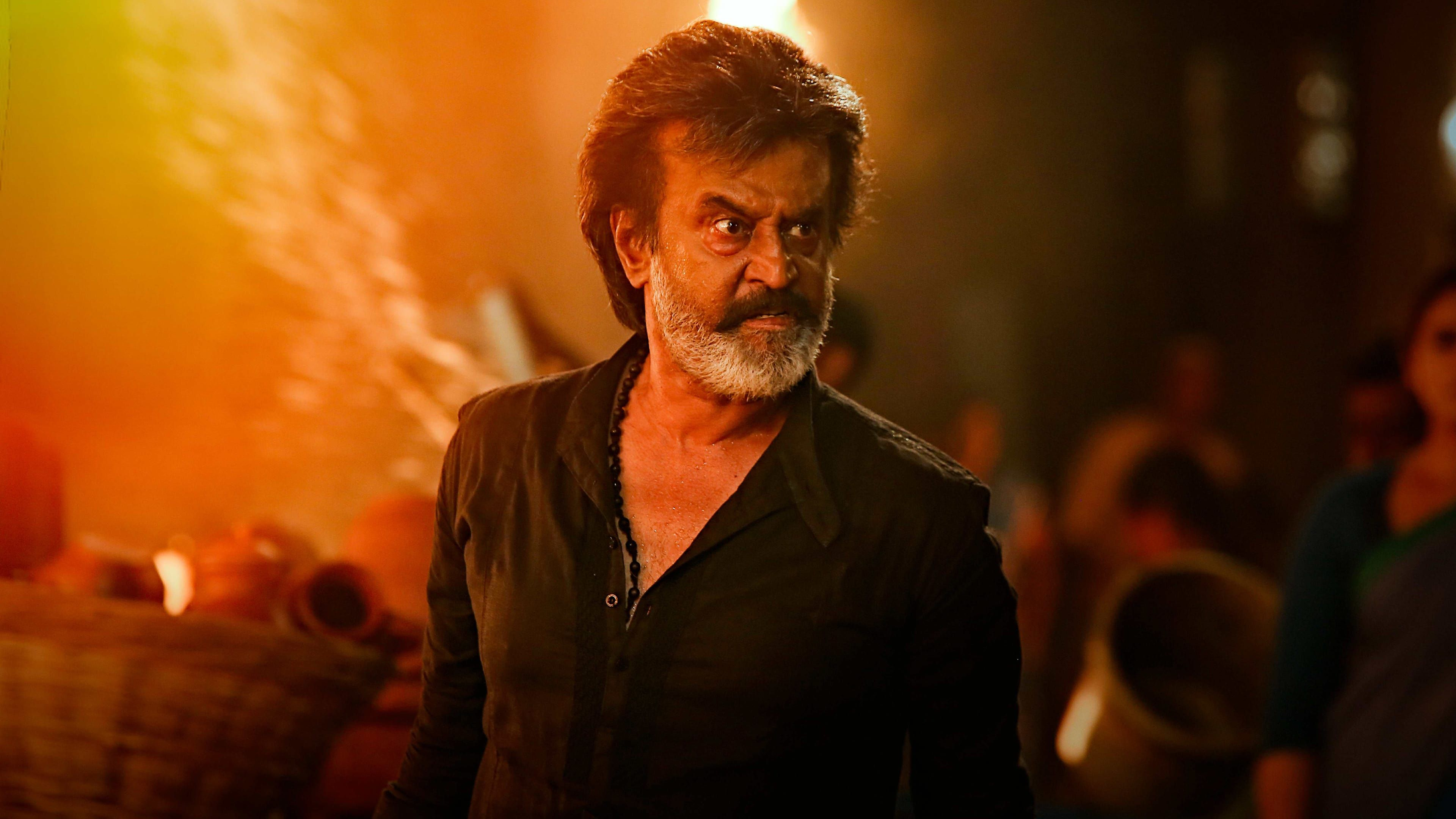 Pin by Surendra Poonamalli on Telugu Movies, Tamil