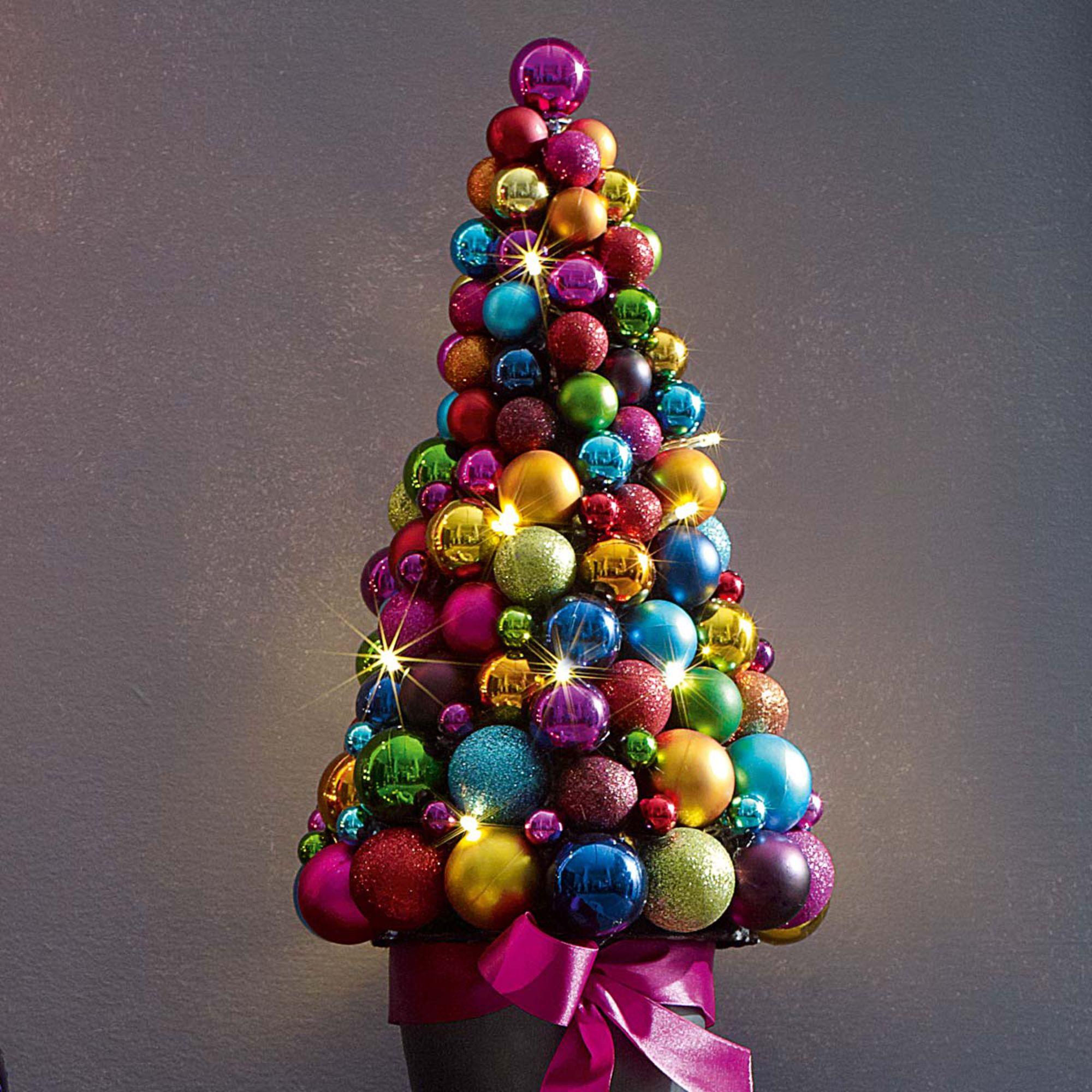 weihnachtsbaum christmas tree impressionen weihnachten. Black Bedroom Furniture Sets. Home Design Ideas