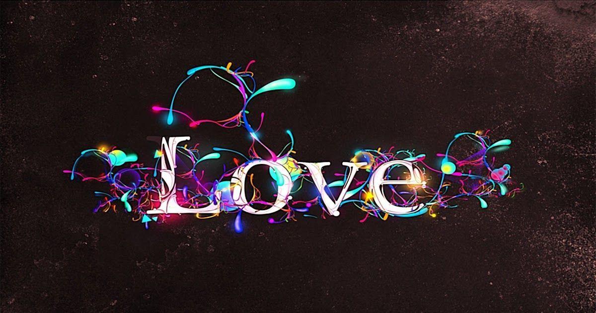 16 Pc Wallpaper Hd Love Download Download Full Hd 1080p Love Pc Wallpaper Id 3 1080p Love Wallpaper Download Hd Love Love Wallpaper