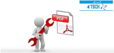 ﺃﻓﻀﻞ ﻣﻮﺍﻗﻊ ﻭﻳﺐ ﺗﻌﺪﻳﻞ ﻣﺤﺘﻮﻯ ﻣﻠﻔﺎﺕ Pdf ﻣﺠﺎﻧ ﺎ طريقة تعديل على ملفات Pdf مجانا بدون استخدام اي برنامج تعديل على ملفات Pdf مجانا بدون Pdf Symbols Letters