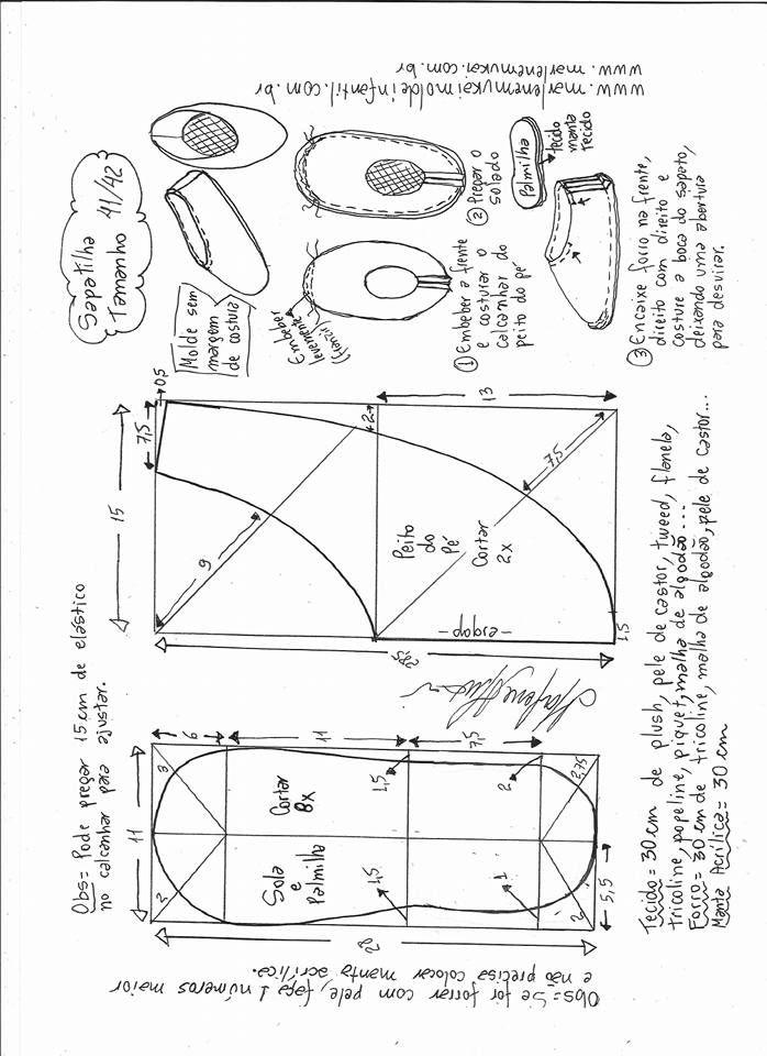 Cortar,coser y crear | Corte/Costura (accesorios, lencería, forros ...