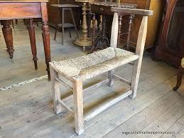Sedie Antiquariato ~ Risultati immagini per sedie antiche in paglia sedute in paglia
