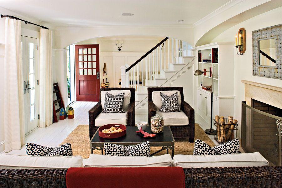 Erkunde Wohnzimmer Rot, Formale Wohnzimmer Und Noch Mehr!