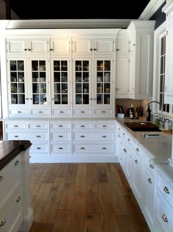Pics of Kitchen Cabinet Name Ideas and Rustic Kitchen ...