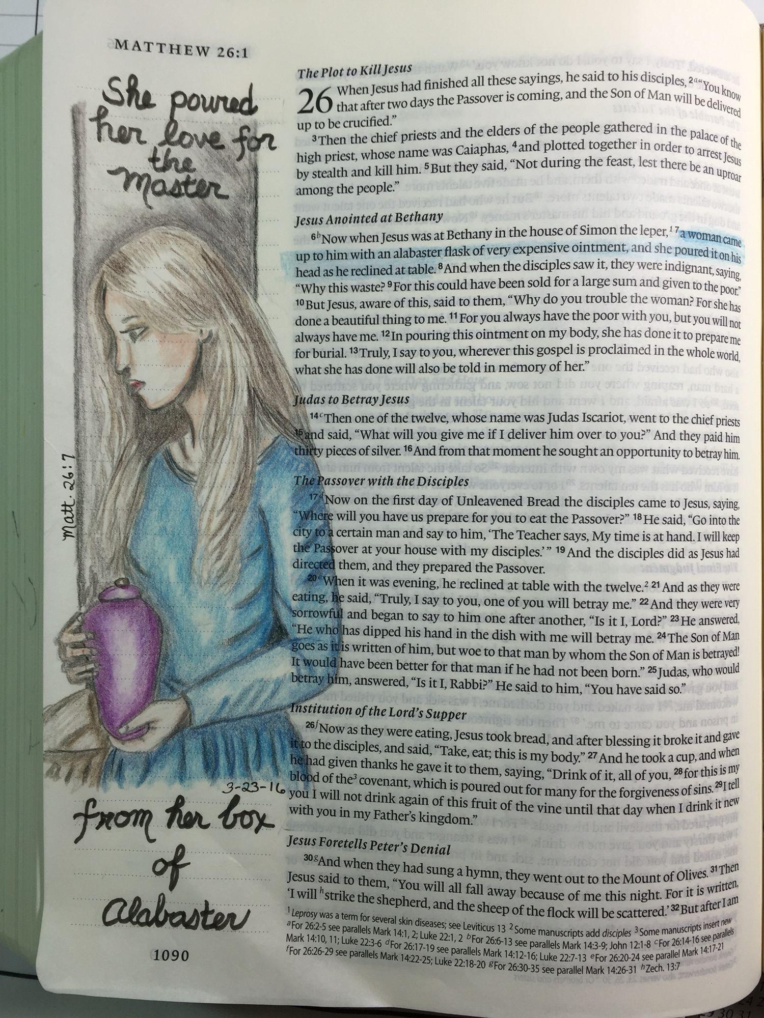 Bible | Define Bible at Dictionary.com
