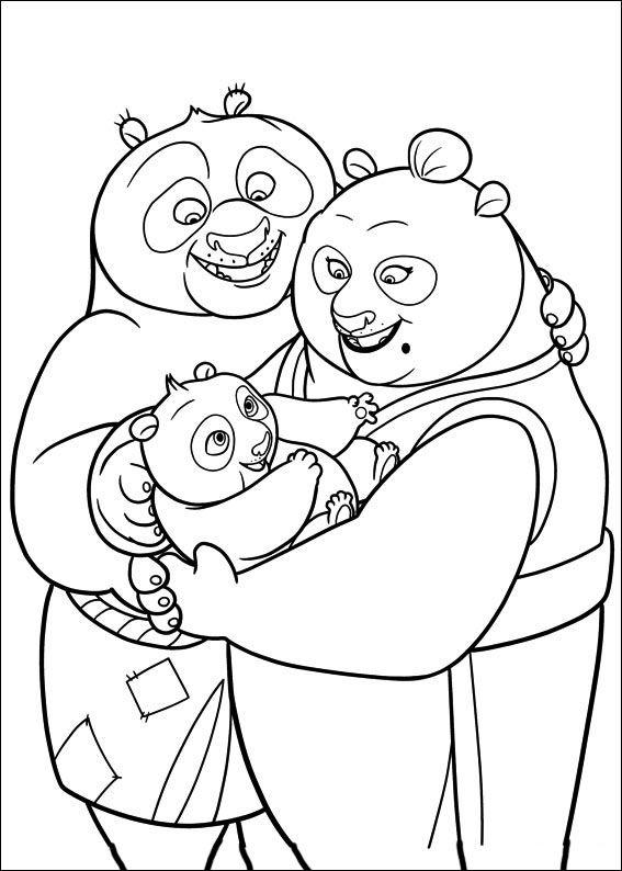 63 Kung Fu Panda Ausmalbilder Zum Ausdrucken Ideen Kung Fu Panda Ausmalbilder Zum Ausdrucken Kostenlose Ausmalbilder