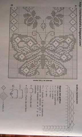 Trilho de borboletas1