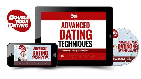 Profanadores de tumbas online dating